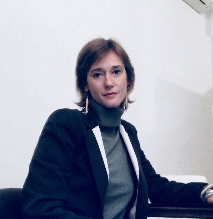 psicologo psicoterapeuta Milano